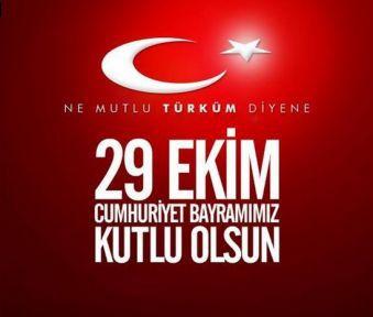 [Resim: 29_ekim_cumhuriyet_barfssq.jpg]