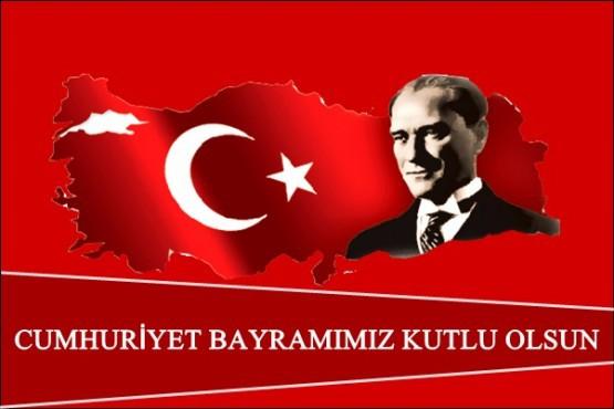 [Resim: 29_ekim_cumhuriyet_bayes25.jpg]