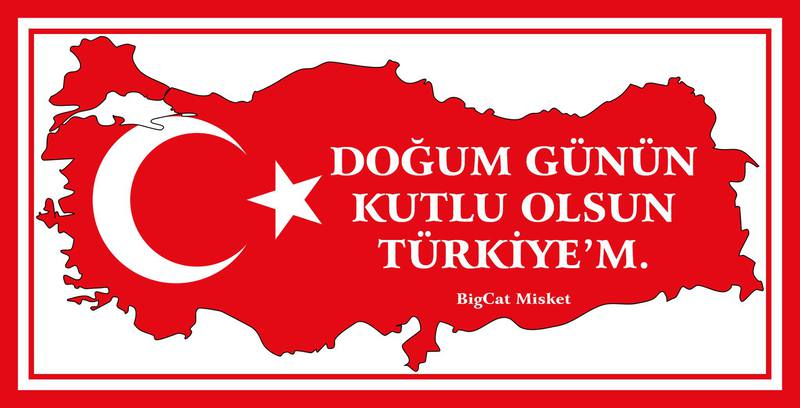 [Resim: 29_ekim_cumhuriyet_bayqsgp.jpg]