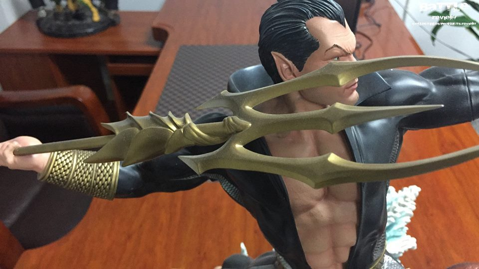 Premium Collectibles : Namor the First, Prince of Atlantis - Page 3 29bs3k