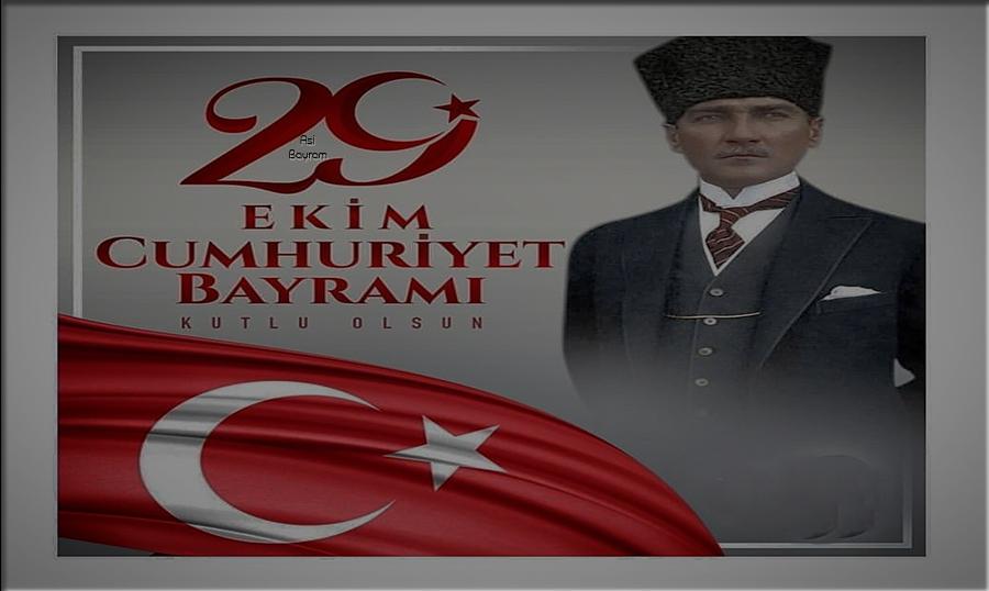 29ekimcumhuriyetbayra5skro.jpg