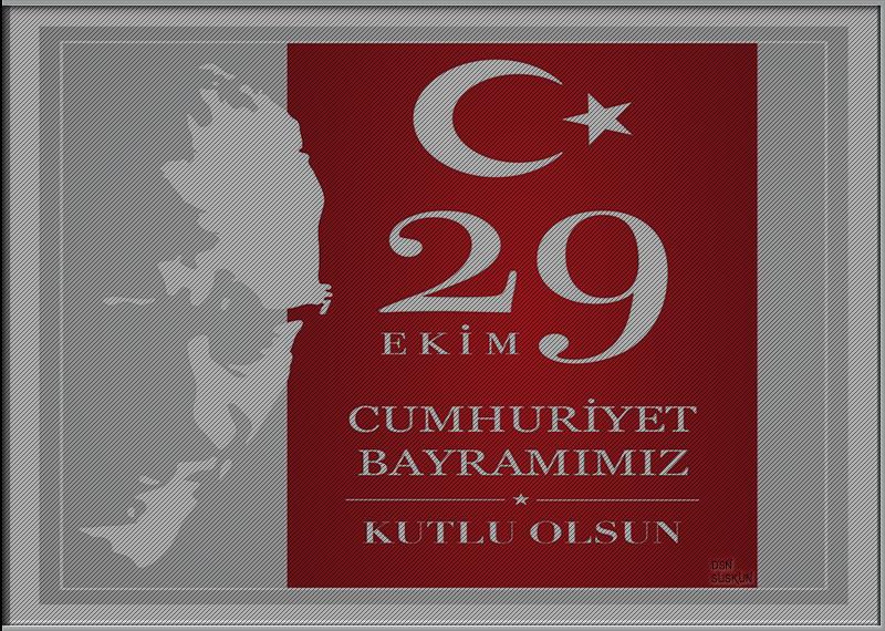 29ekimcumhuriyetbayra6kjj4.jpg