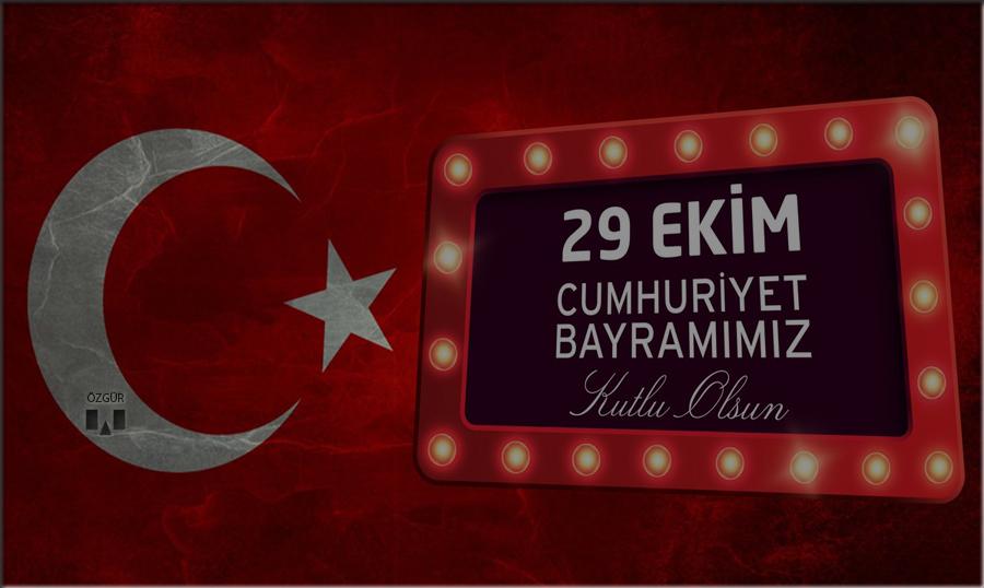 29ekimcumhuriyetbayrabwj19.jpg
