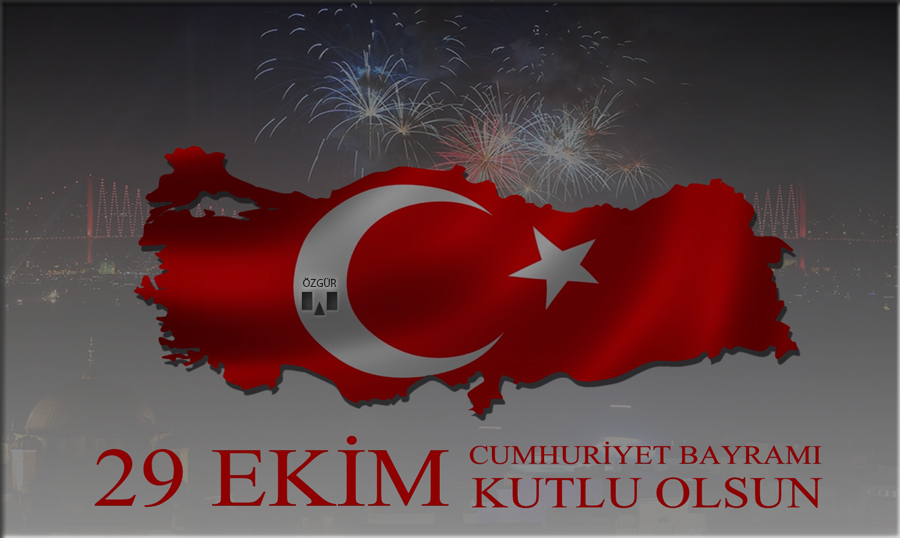 29ekimcumhuriyetbayrafeki8.jpg