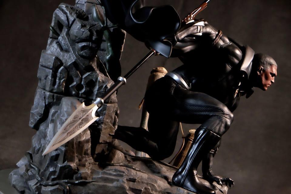Premium Collectibles : Black Panther - Page 8 29j6joo