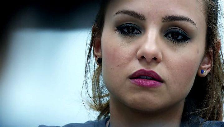 Blindspot: 1.Sezon Tüm Bölümler Ekran Görüntüsü 2