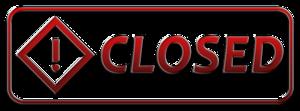 closed5elyq.png