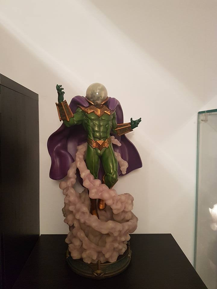 Premium Collectibles : Mysterio - Page 5 2abs5t