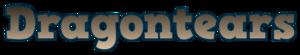 Dragontears logo