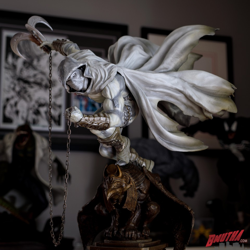 Premium Collectibles : Moon Knight - Page 2 2acako3