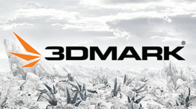 download Futuremark.3DMark.Advanced./.Professional.v2.6.6233