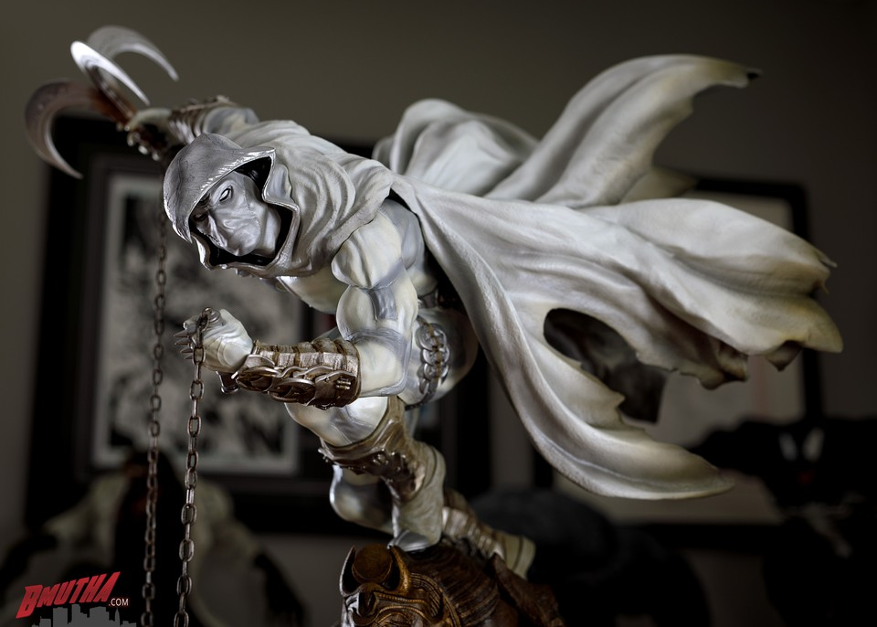 Premium Collectibles : Moon Knight - Page 2 2bbejmd