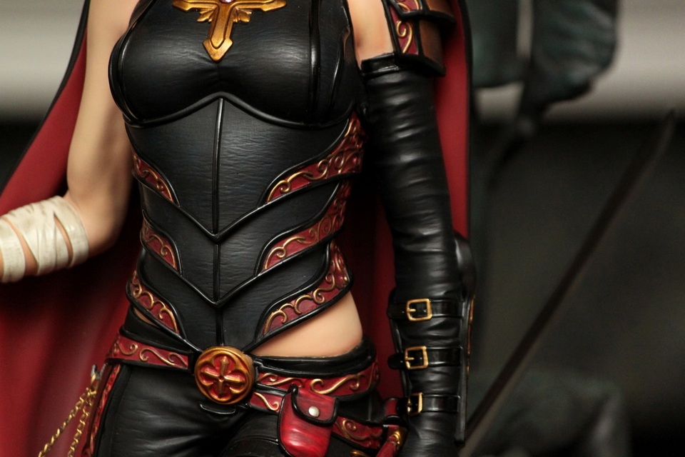 Premium Collectibles : Magdalena - Page 3 2bheq6t