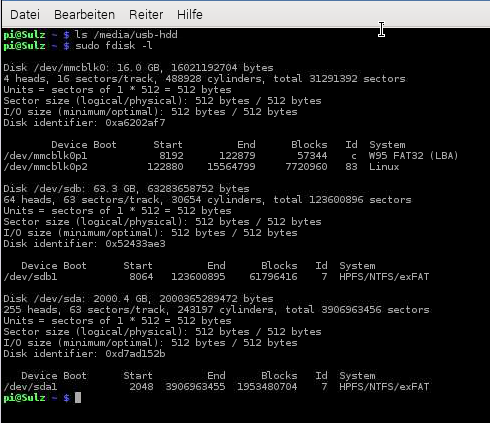 Groovy How To Start Pi With Gpio On Mode Out Raspberry Pi Forums Wiring Cloud Hisonuggs Outletorg