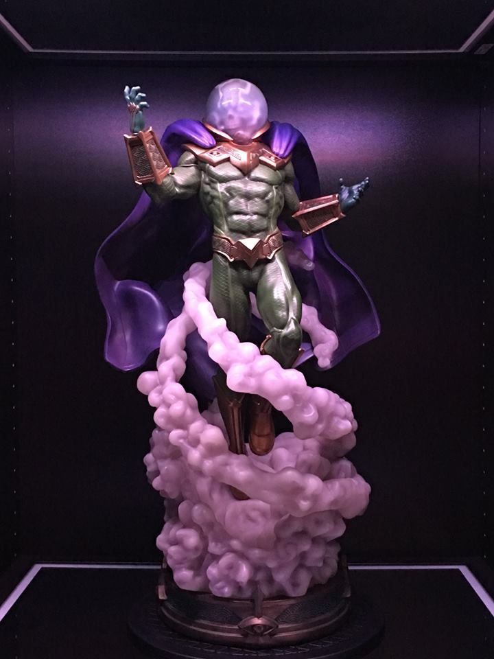 Premium Collectibles : Mysterio - Page 4 2bkyye