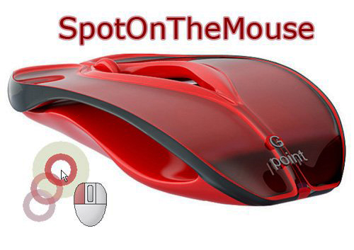 download SpotOnTheMouse.v2.7.1