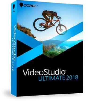 download Corel.VideoStudio.Ultimate.2018.v21.3.0.141.x64