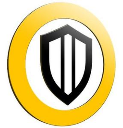 Symantec Endpoint Protection v14.2.758.0 MultiOS