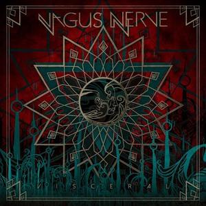 Vagus Nerve - Visceral [EP] (2016)