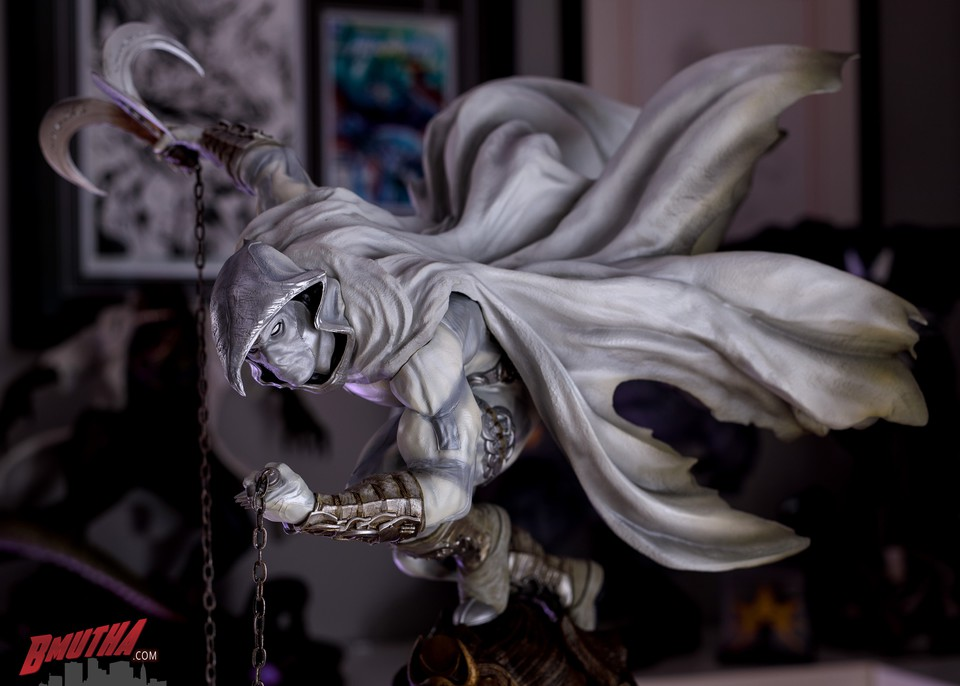 Premium Collectibles : Moon Knight - Page 2 2d6zkqe