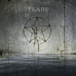 Alice In Chains - Tears (Single) (2016)
