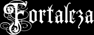 Full Discography : Fortaleza