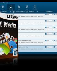 download Leawo.Prof..Media.v7.9.0.0