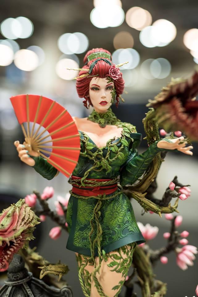 Samurai Series : Poison Ivy - Page 2 2ejkm6