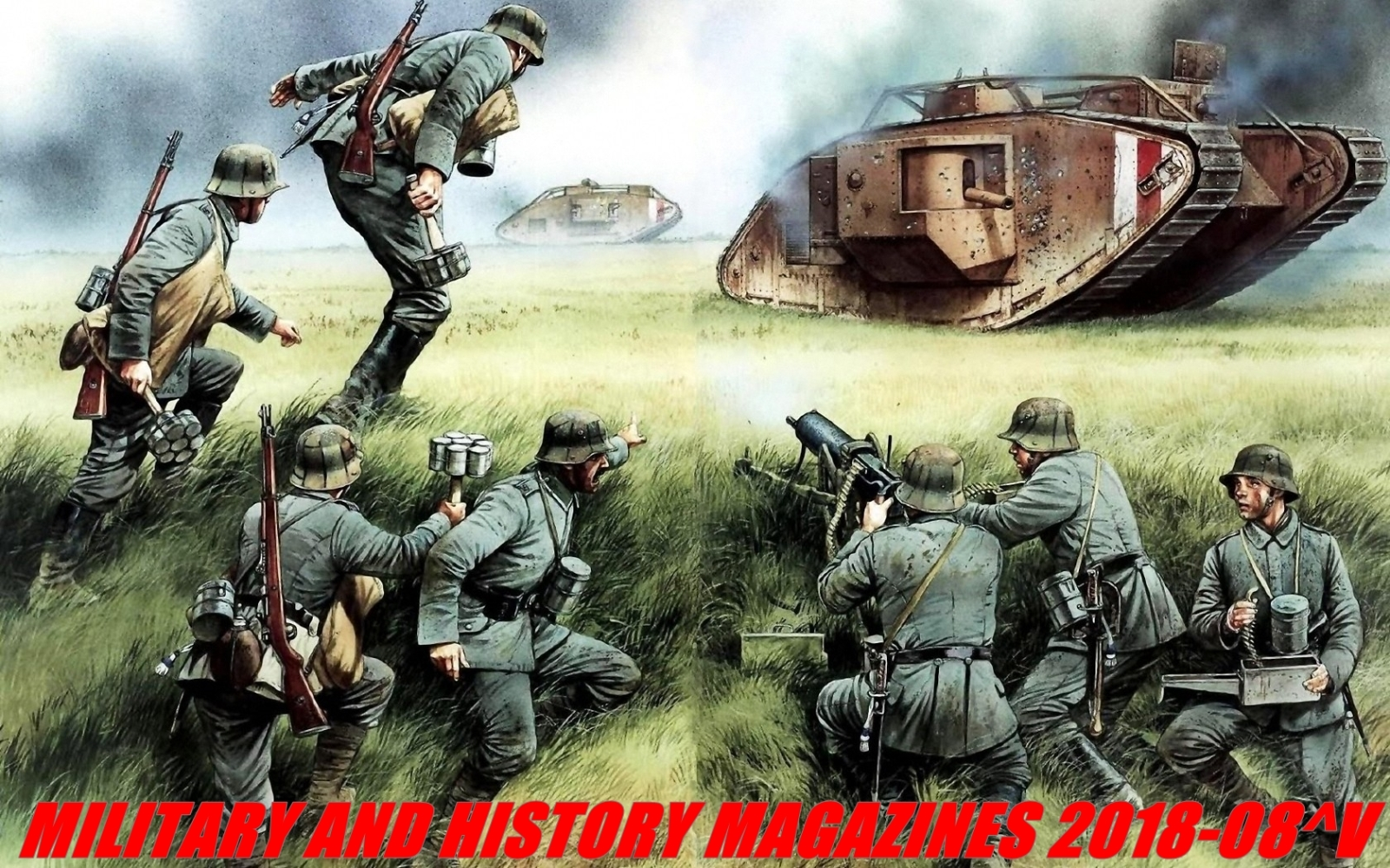 All about Third Reich Depot Military Collectables World War