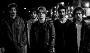 Nothing But Thieves photo