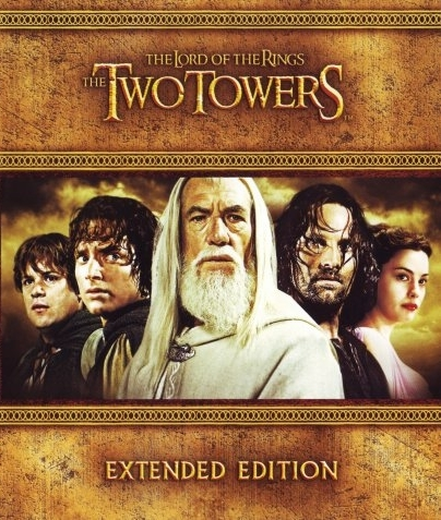 Yüzüklerin Efendisi - The Lord of The Rings   EXTENDED   1-2-3   2001-2002-2003   m1080p Bluray x264   BoxSet   DuaL (TR-EN)