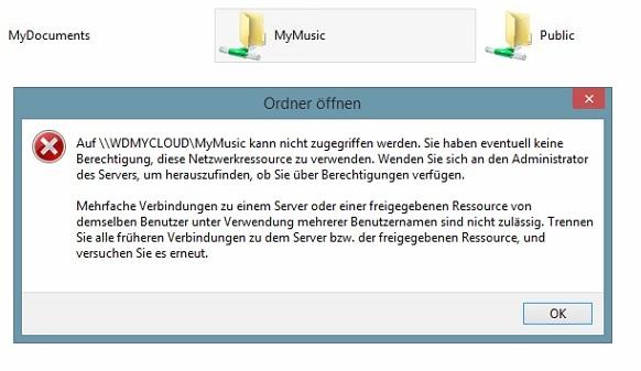 administrator passwort vergessen mac