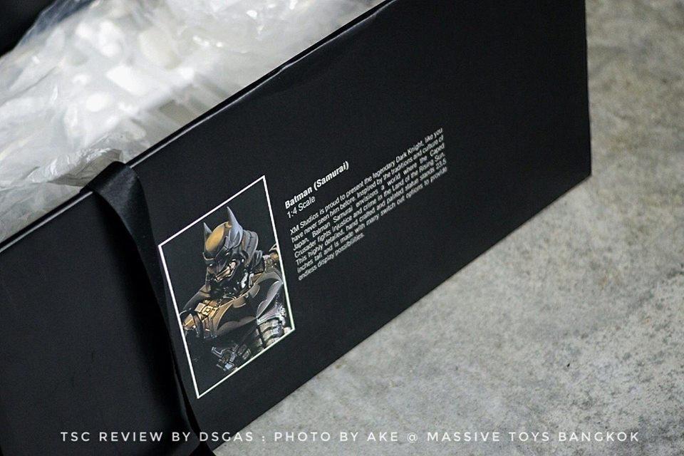 Samurai Series : Batman - Page 7 2hxbn0