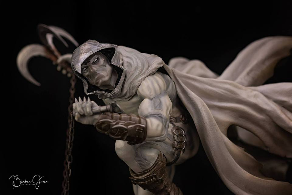 Premium Collectibles : Moon Knight - Page 2 2i1cj6