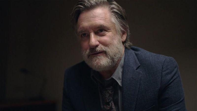 The Sinner: 1.Sezon Tüm Bölümler Ekran Görüntüsü 2