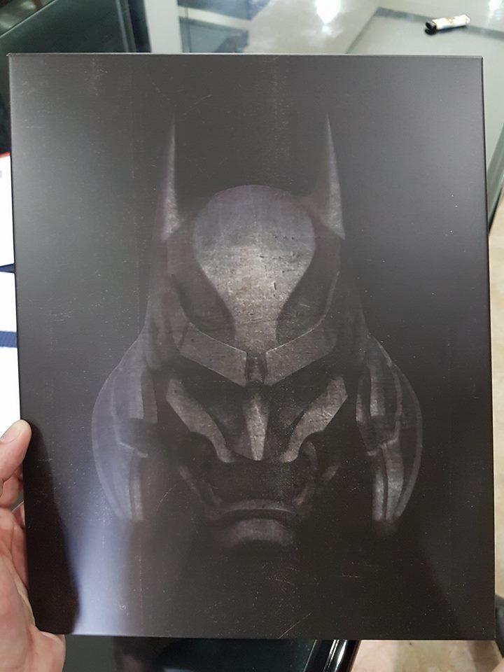 Samurai Series : Batman - Page 6 2j5jsz