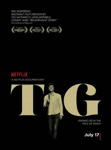 Tig 2015 türkçe dublaj hd belgesel indir