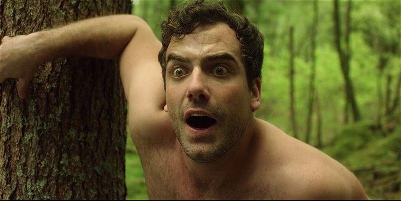 Lovesick: 2.Sezon Tüm Bölümler Ekran Görüntüsü 2