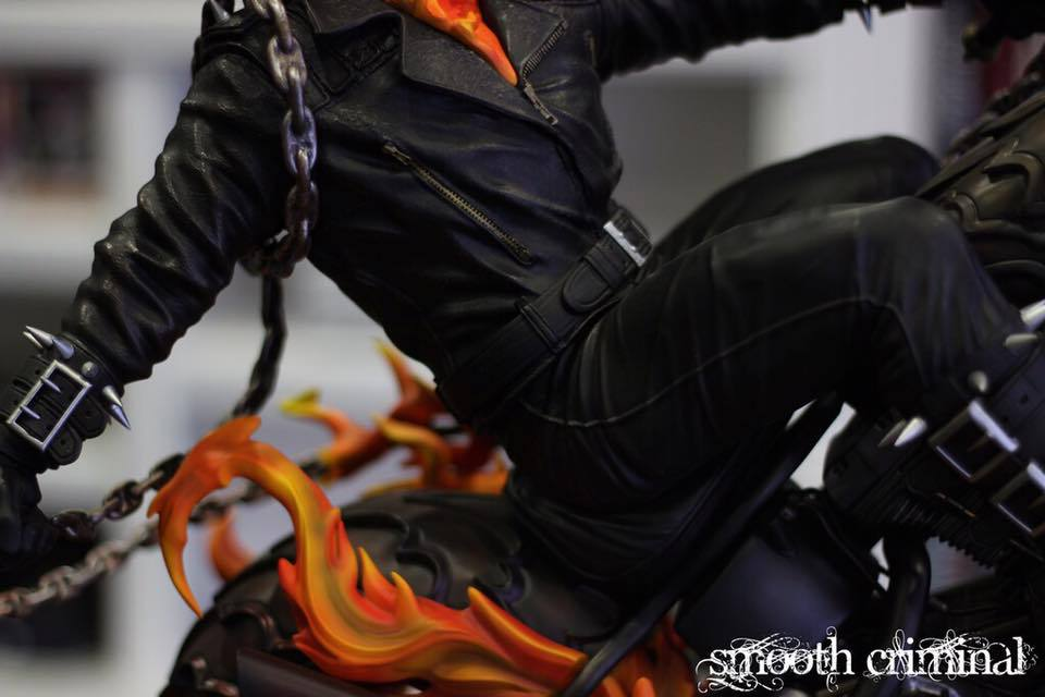 Premium Collectibles : Ghost Rider - Page 6 2klkj8