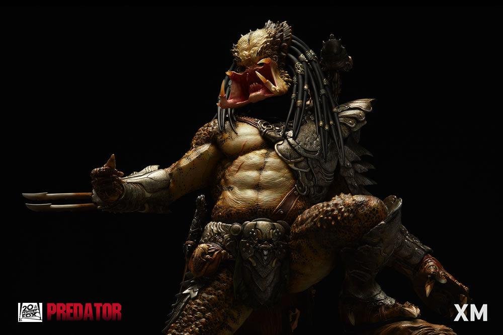 Premium Collectibles : Predator** - Page 3 2l7fgj