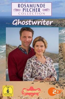 Rosamunde Pilcher - Ghostwriter (2015) HDTV 720P ITA AC3 x264 mkv