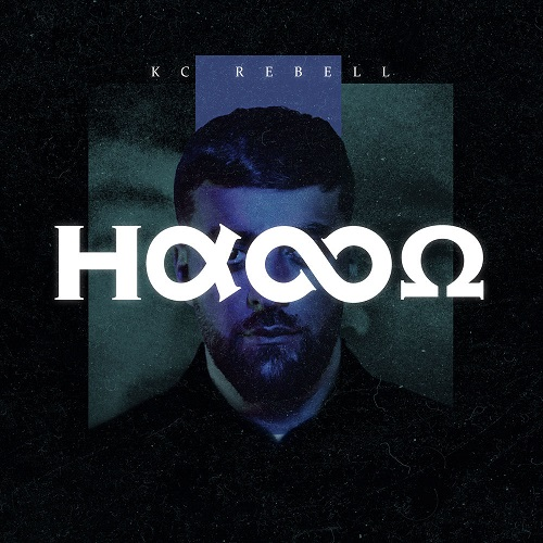 KC Rebell - Hasso (Premium Edition) (2019)