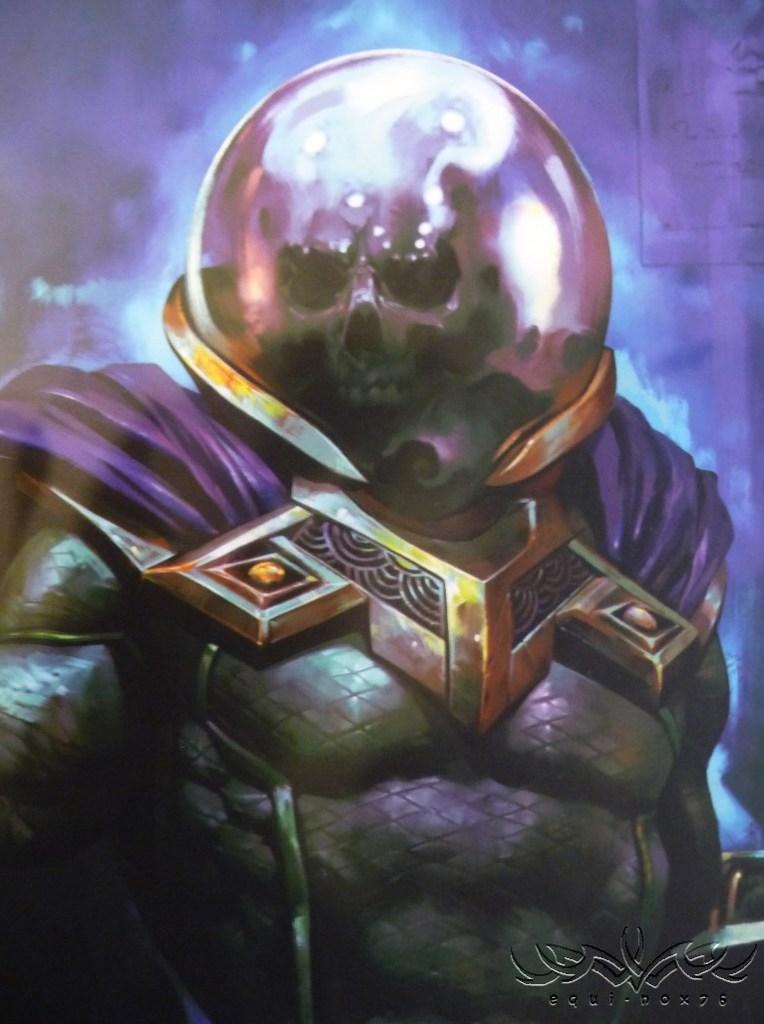 Premium Collectibles : Mysterio - Page 5 2p7kjj