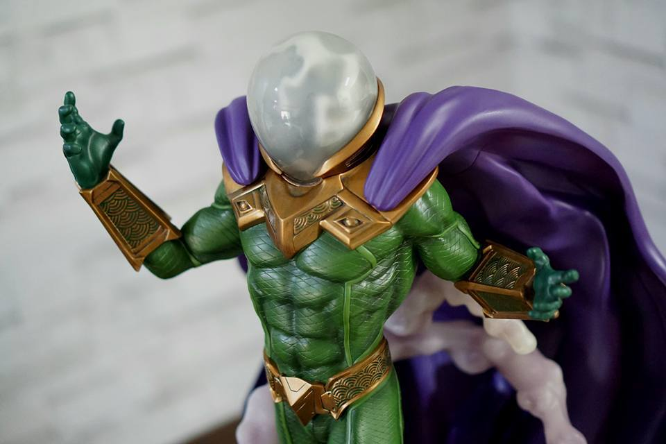 Premium Collectibles : Mysterio - Page 5 2pij08