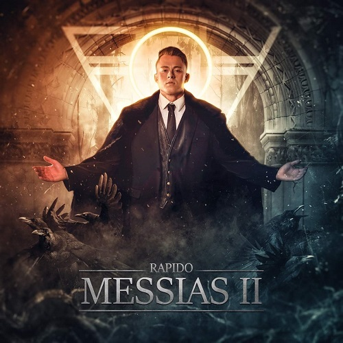 Rapido - Messias II (2019)