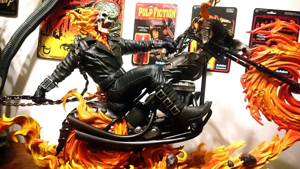 Premium Collectibles : Ghost Rider - Page 5 2pwxlb