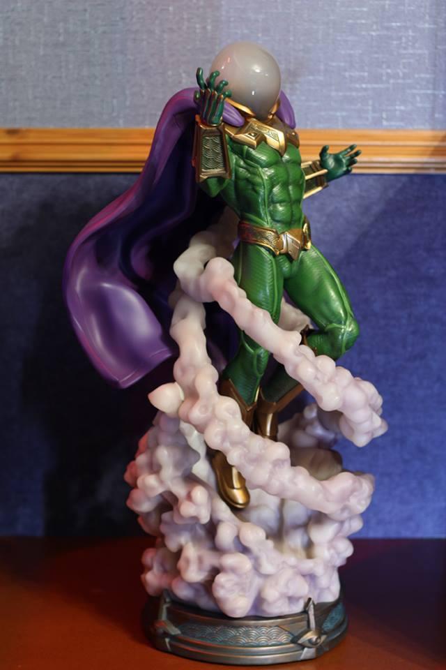 Premium Collectibles : Mysterio - Page 5 2qgu0m
