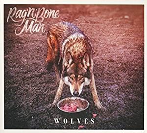 Rag'n'Bone Man - Wolves (2016)