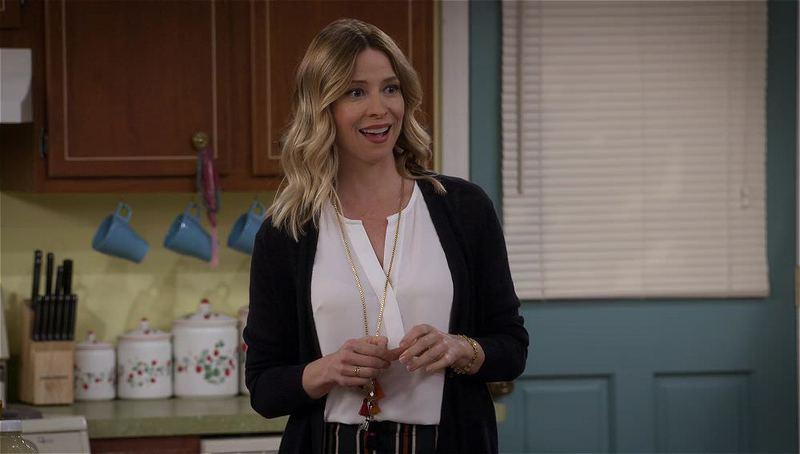 Alexa & Katie: 1.Sezon Tüm Bölümler Ekran Görüntüsü 2