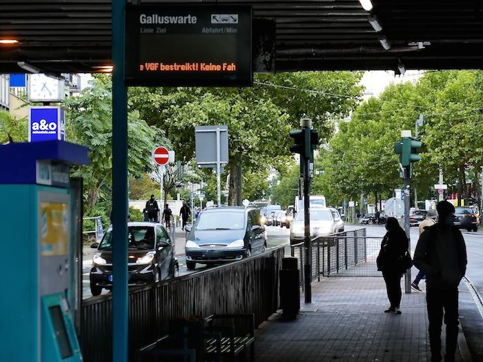 2strabgalluswarte2010sijfg.jpg